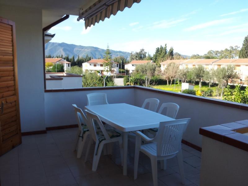 Foto Casa Vacanza