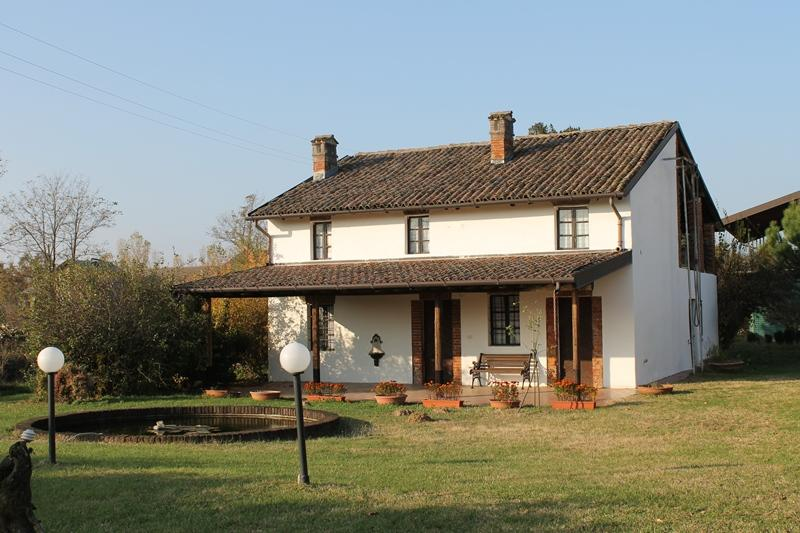 Cerchi annunci immobiliari gratuiti a alagna lomellina pv - Agenzie immobiliari a vigevano ...