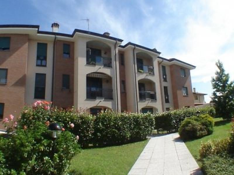 Affitti Villa Cortese