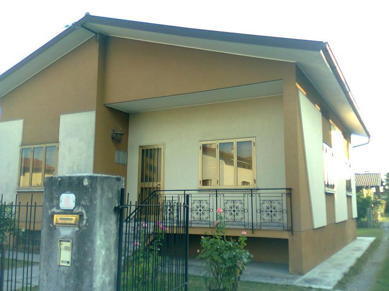 Illuminazione esterna casa indipendente udine italian guide