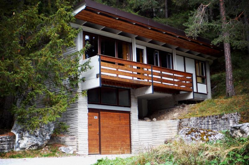 Cerchi annunci immobiliari di case vacanza di privati in for Cerco casa privati
