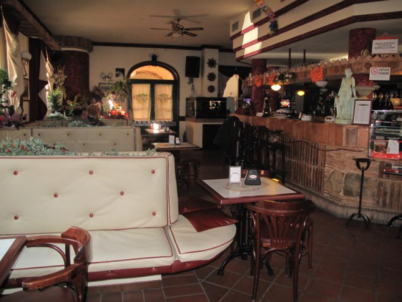 Annunci immobiliari di privati friuli venezia giulia for Cerco casa privati