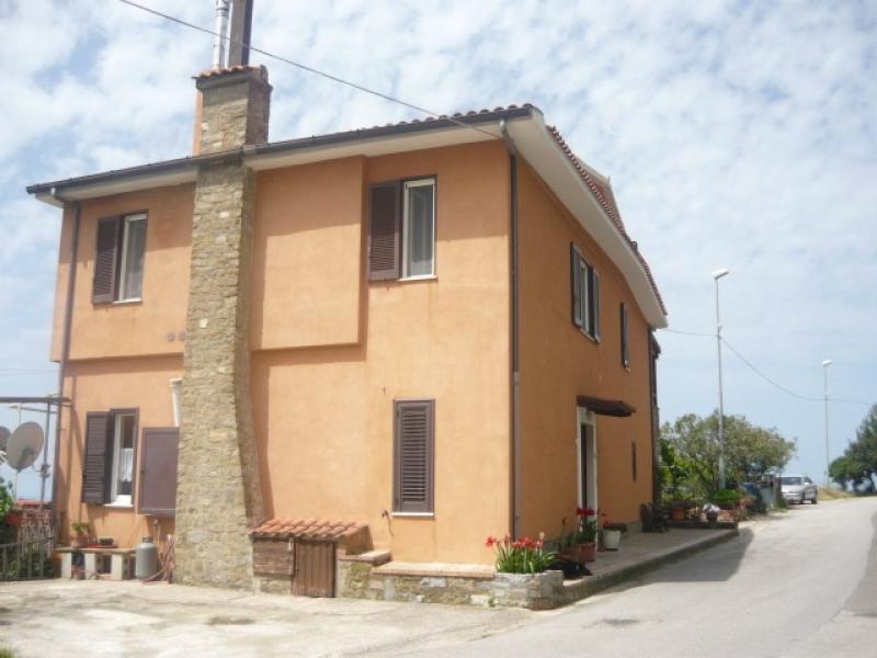 Emejing Le Terrazze Mercato San Severino Images - House Design Ideas ...