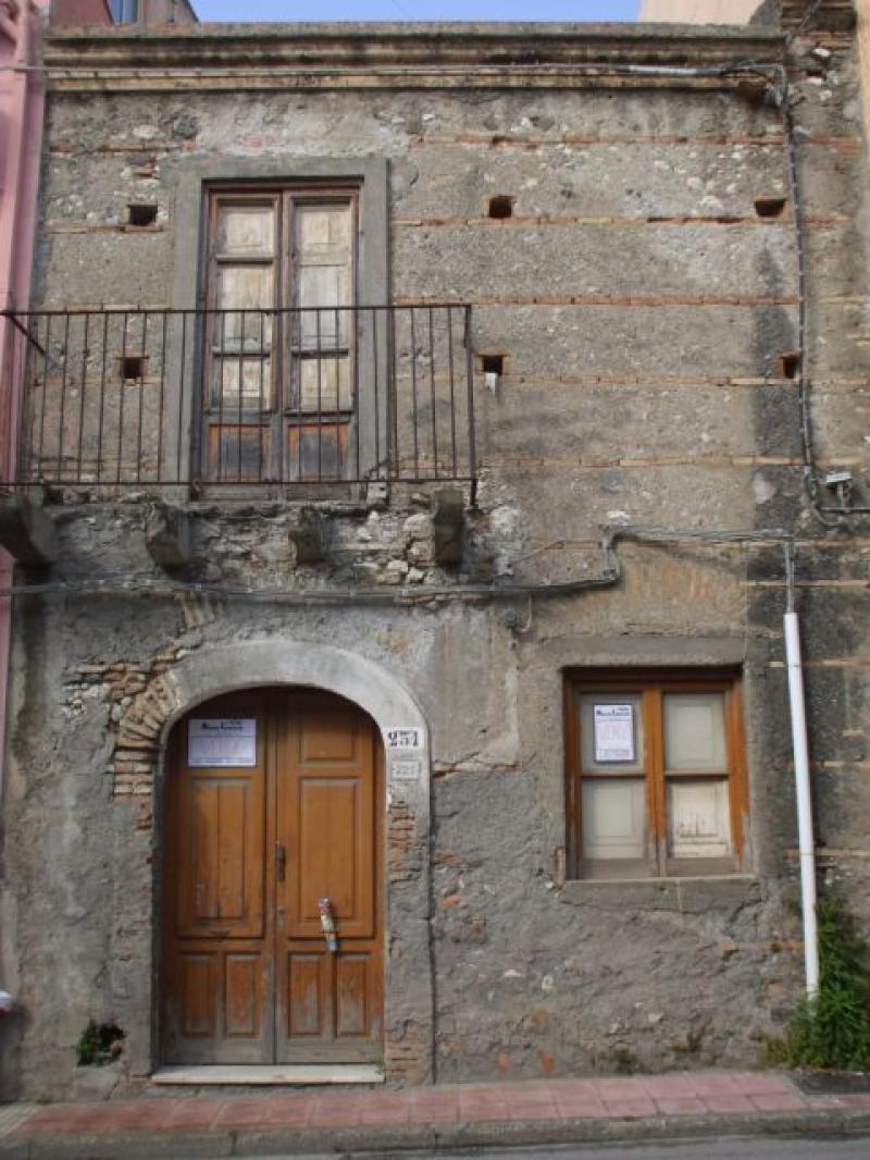 Foto Casa Indipendente