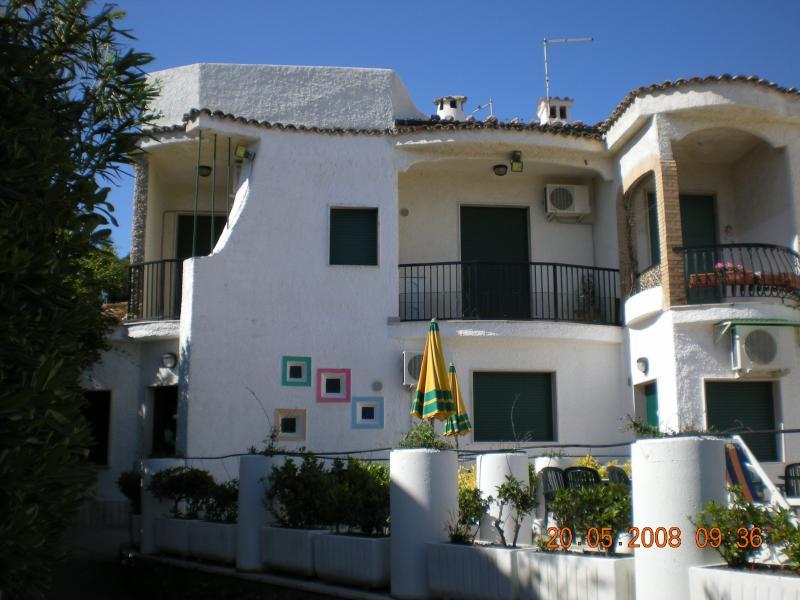 Vendo attivit di residence ed ristorante ad for Contratto di locazione turistica