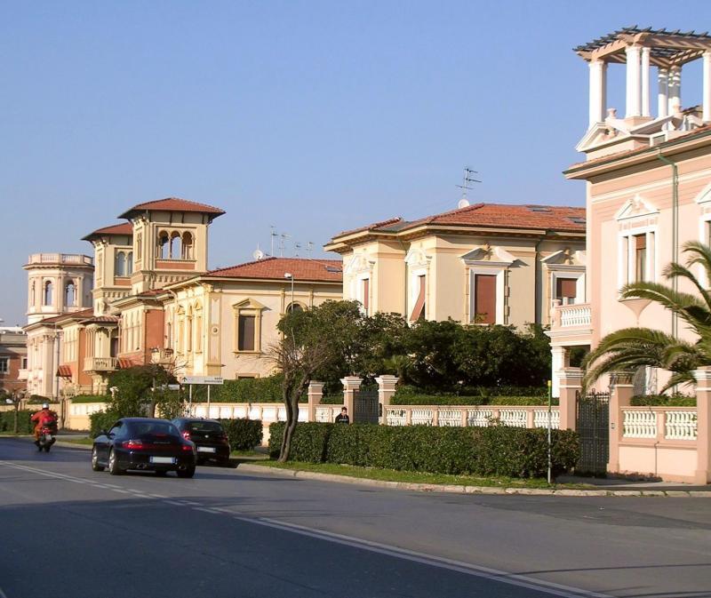 Affitto case semindipendenti in provincia di livorno - Case in affitto con giardino livorno ...