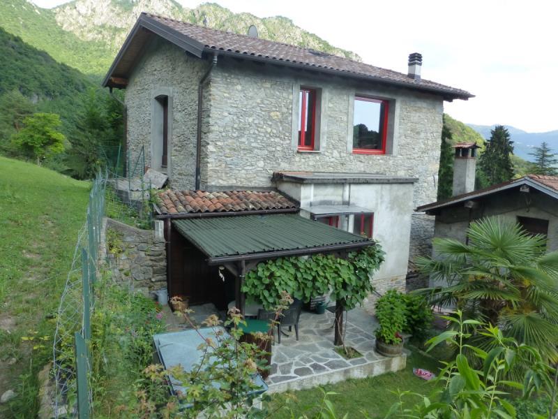 Affitto Villa Piano Battaglia