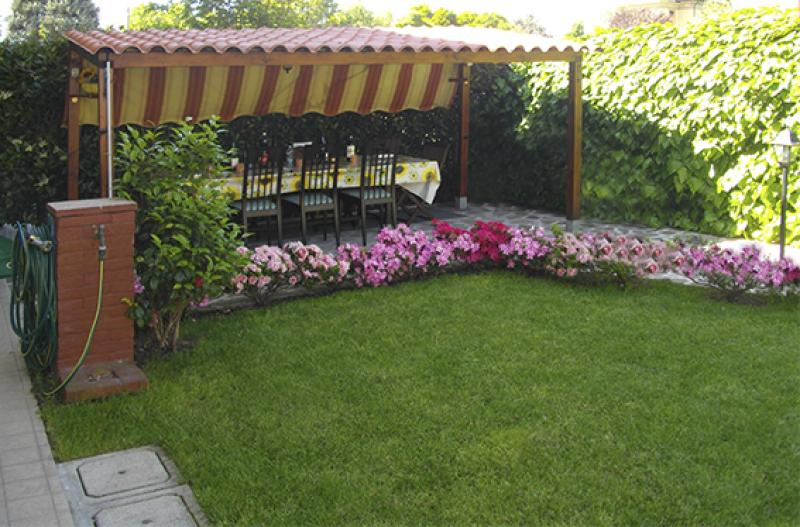 Cerchi annunci immobiliari gratuiti a castano primo mi for Immagini giardini case