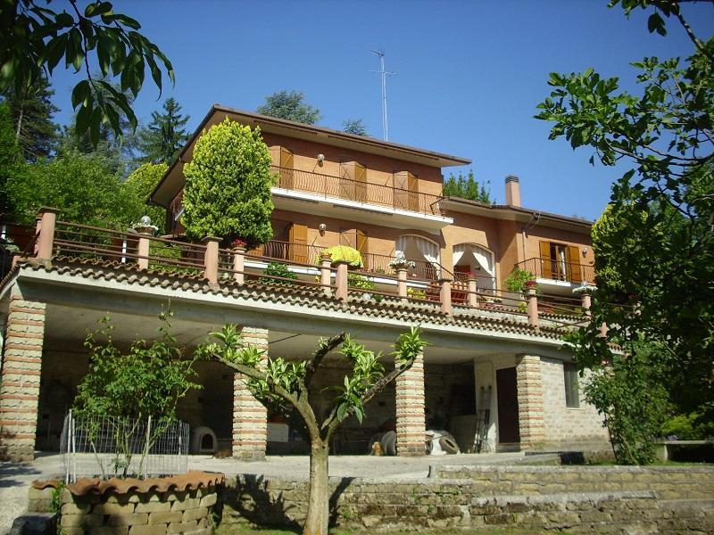 Subito It Affitto Villa Zagarolo