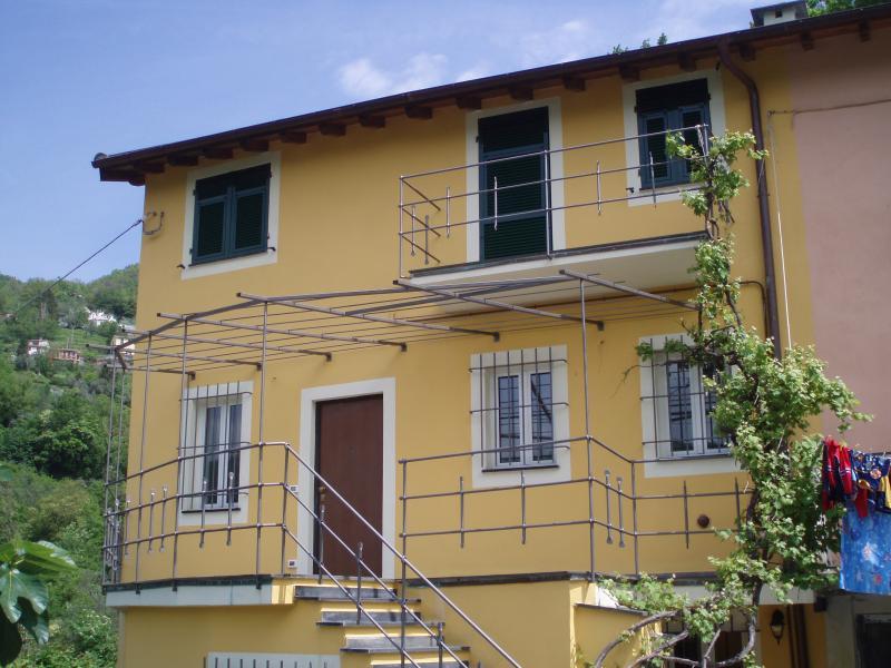 vendita case privati vendita case privati vendita case