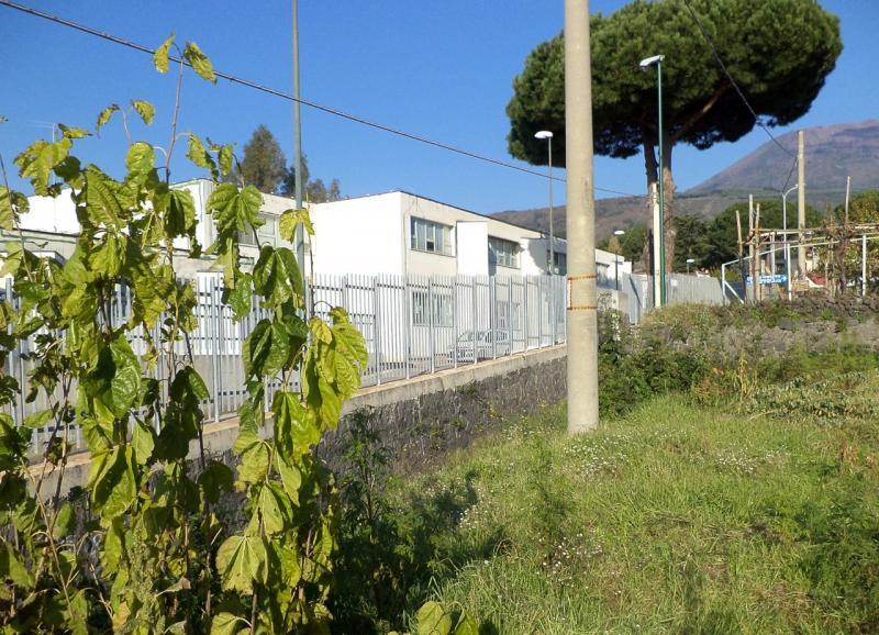 Cerchi annunci immobiliari gratuiti a torre del greco na for Case in vendita torre del greco