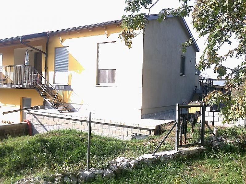 Cerchi annunci immobiliari a sezana in slovenia - Agenzia immobiliare slovenia ...