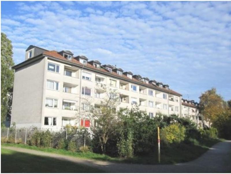 Cerchi Annunci immobiliari a Essen in Germania?