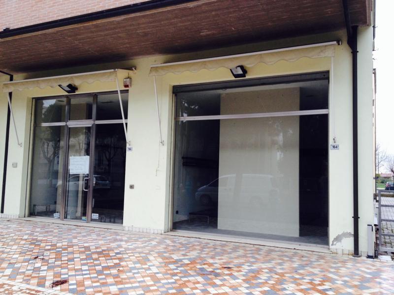 Annunci di privati su affitto negozi in provincia di ravenna for Piani di costruzione di negozi gratuiti