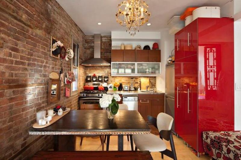 Cerchi annunci immobiliari a new york in stati uniti america for Case in vendita new york manhattan
