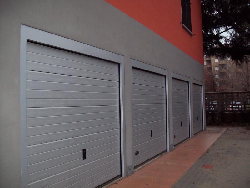 Nuovo centro immobiliare busnelli agenzia immobiliare a saronno tel - Agenzie immobiliari lissone ...