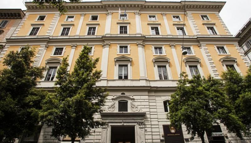 Affitto Attivita Commerciali a Roma (RM)