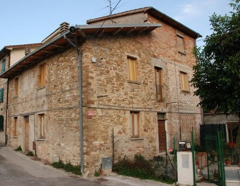 Cerchi Annunci immobiliari Gratuiti a Gualdo Tadino (PG)?