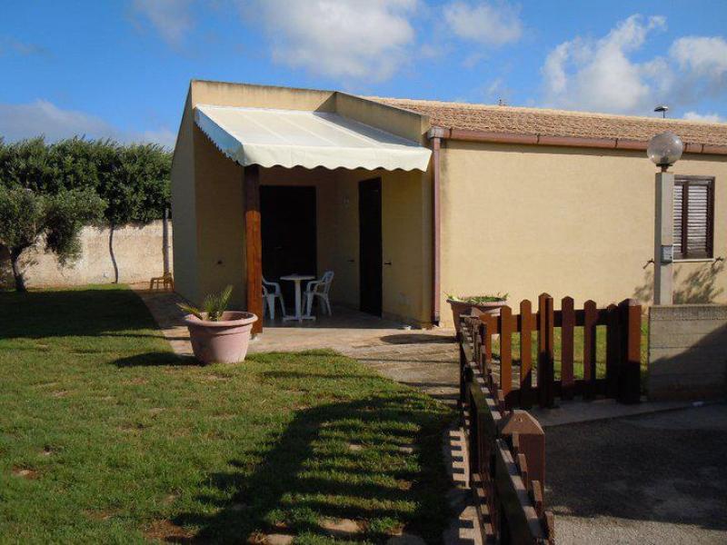 Annunci case in affitto annunci di privati su affitto case for Cerco casa privati