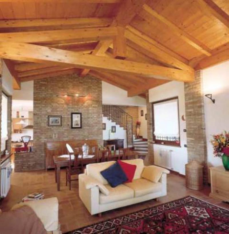 Agenzia immobiliare progettare case a chivasso for 5 piani di casa di tronchi di camera da letto