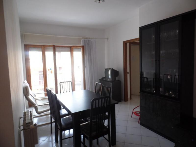 idea casa full agenzia immobiliare a sarno tel ForIdea Casa Sarno