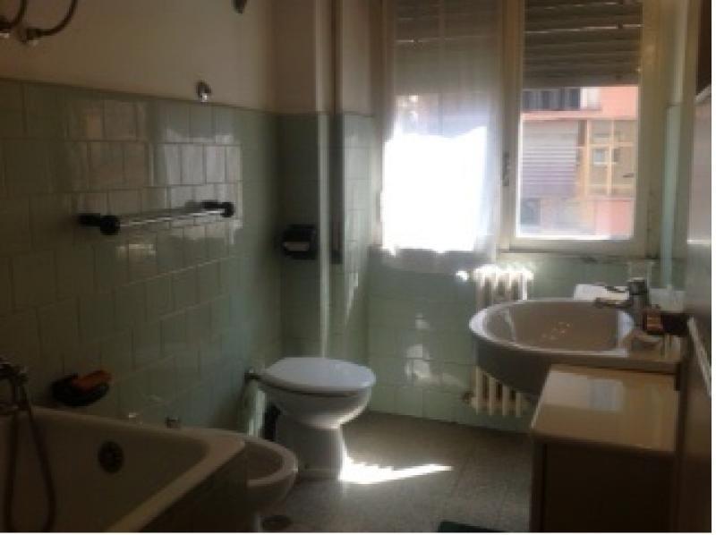 Talenti adiacente ugo ojetti vendita appartamento for Vendesi appartamento a roma