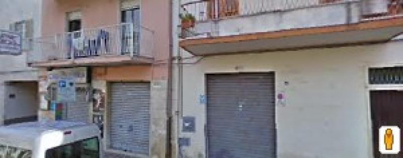 Vendesi quota di compropriet grazioso appartamento di 65 - Diritto di abitazione su immobile in comproprieta ...