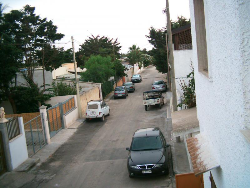 Annunci di privati su affitto case e immobili a porto for Cerco casa privati