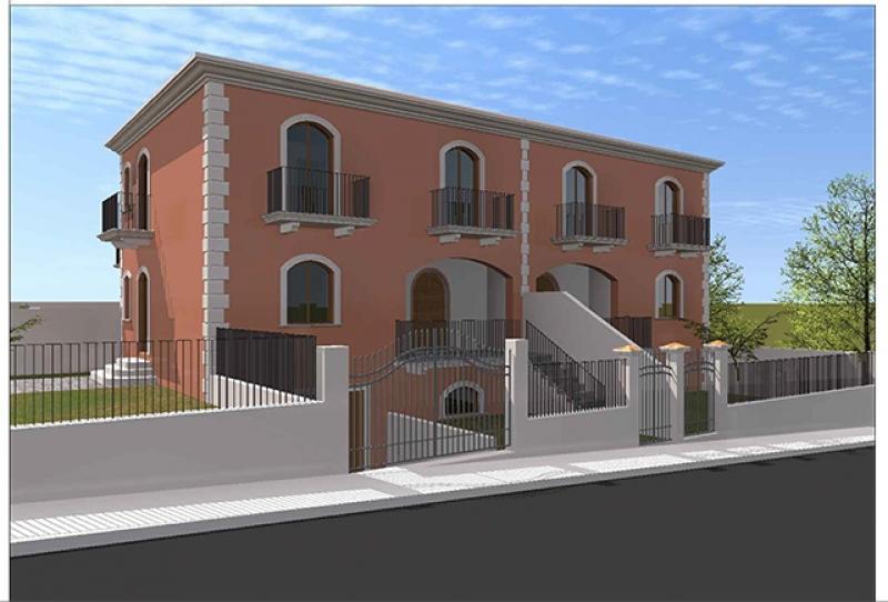Appartamenti In Affitto Villa San Giovanni Rc