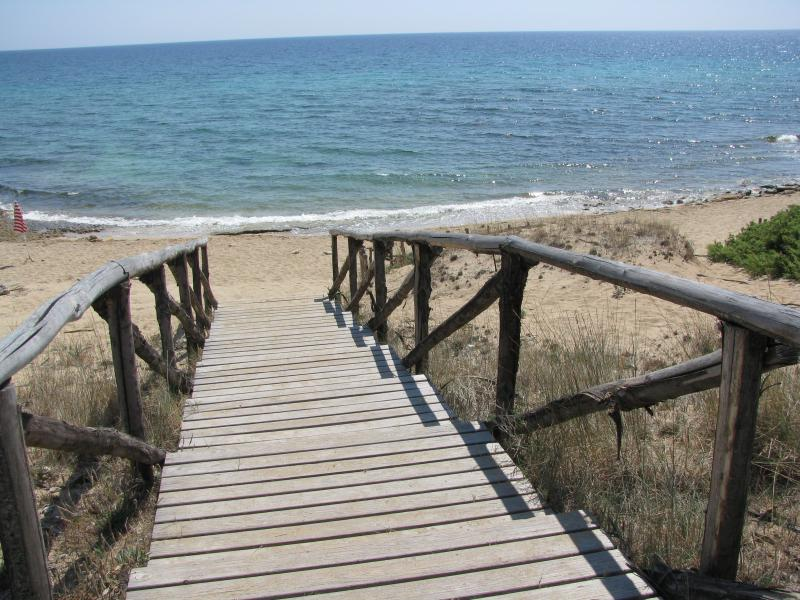 Appartamenti In Vendita A Taranto Da Privati