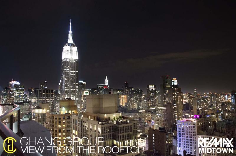 Vendita appartamento a new york stati uniti america 101 for Affittare appartamento a new york