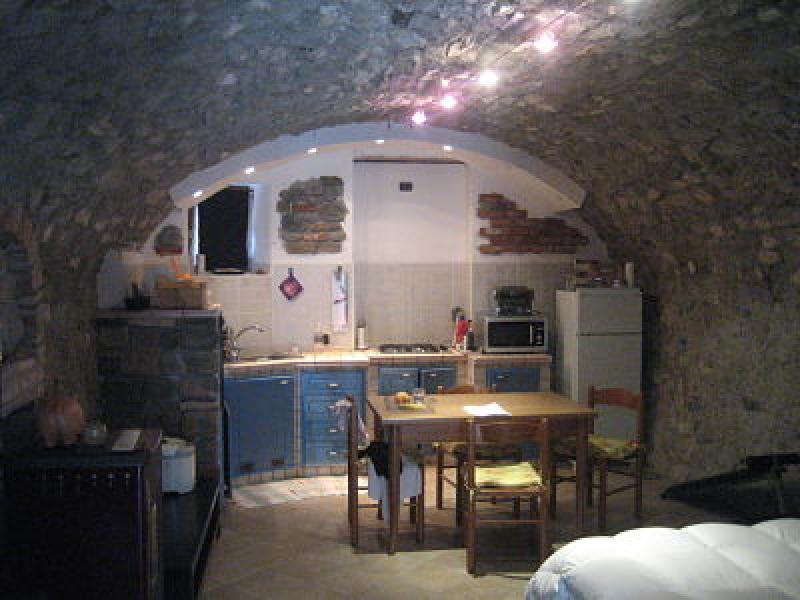 Affitto Stanze Villa Carcina