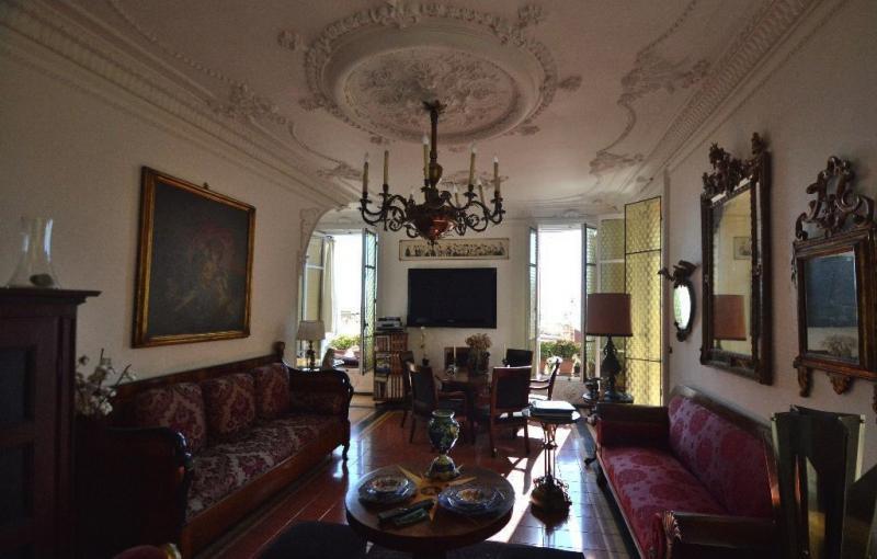 Cerchi annunci immobiliari a beausoleil in francia - Agenzie immobiliari francia ...