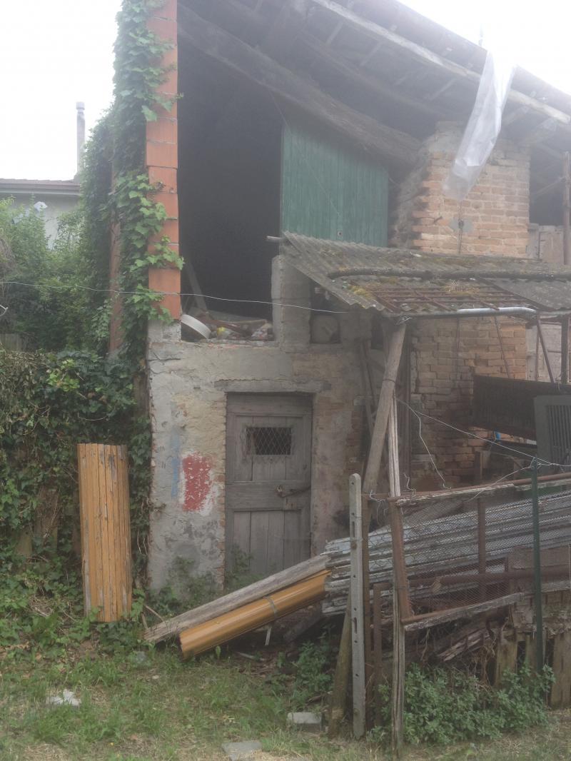 Annunci immobiliari gratuiti provincia di pavia for Piani seminterrato gratuiti