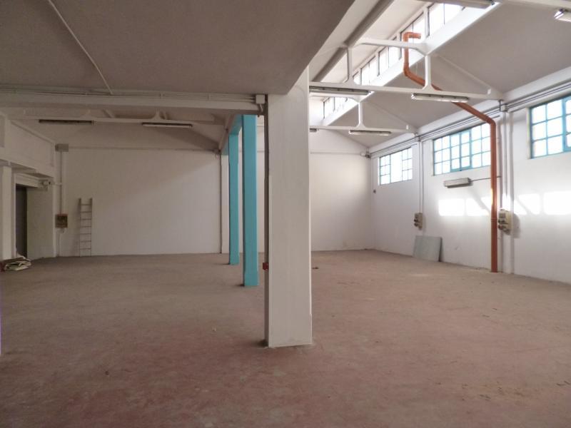 Annunci di privati su affitto loft open space in provincia for Case affitto privati milano
