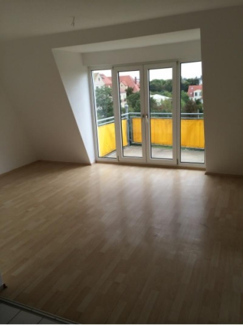 Cerchi annunci immobiliari a lipsia in germania for Come costruire un appartamento garage a buon mercato