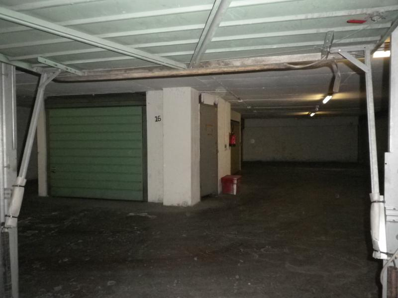 Cerchi annunci immobiliari a nizza monferrato in francia for Garage auto menton