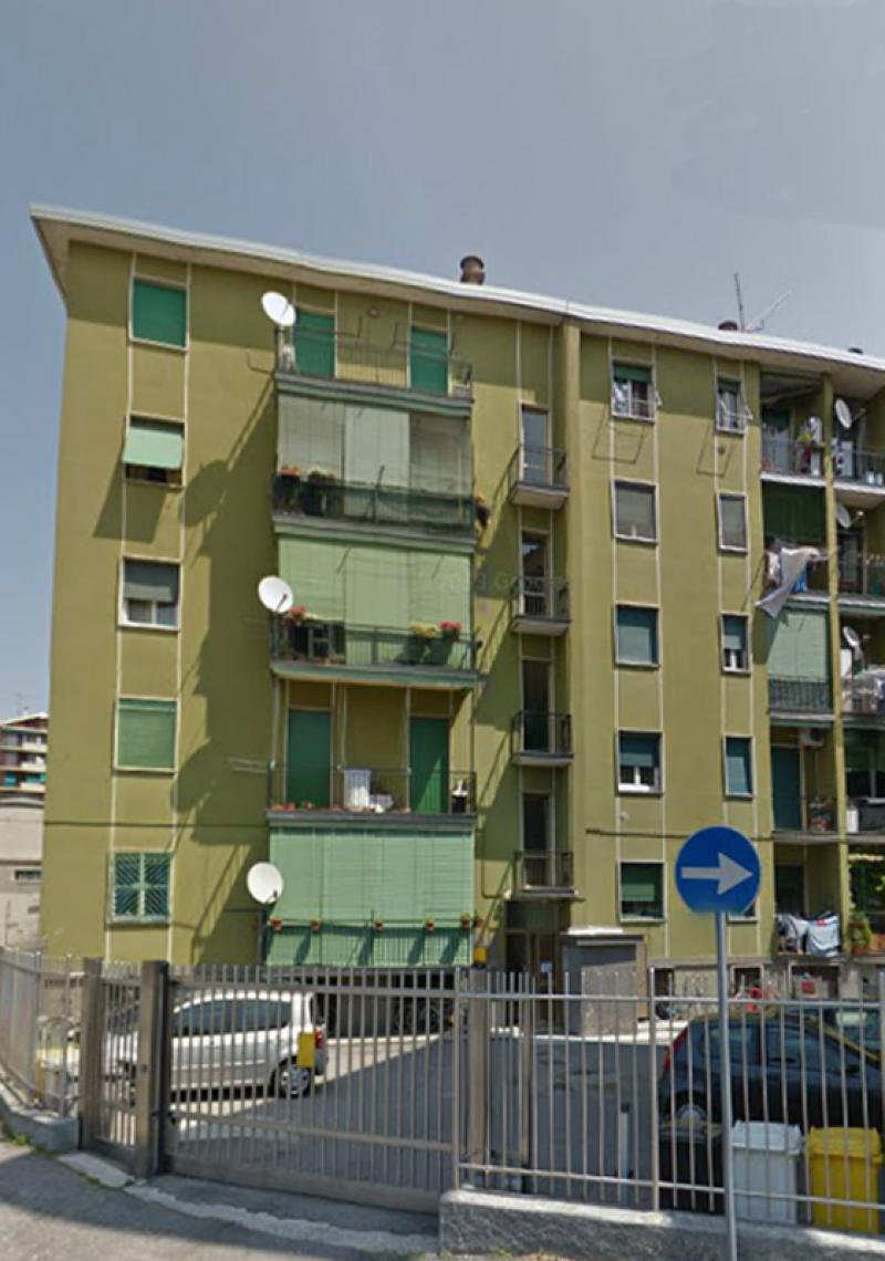 Agenzie Immobiliari Cologno Monzese prontocasa di bruno ferdinando agenzia immobiliare a cologno