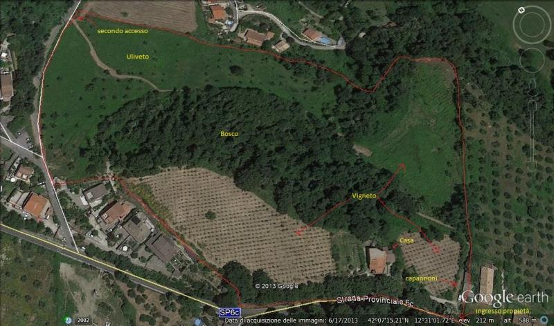 Nuovo Ufficio Castelnuovo Di Porto : Cerchi annunci immobiliari gratuiti a castelnuovo di porto rm