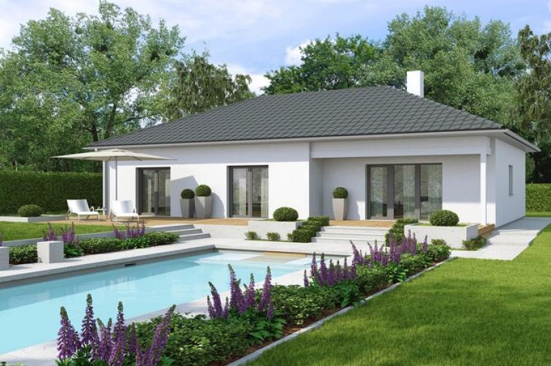 Annunci immobiliari gratuiti provincia di venezia for Casa moderna venezia