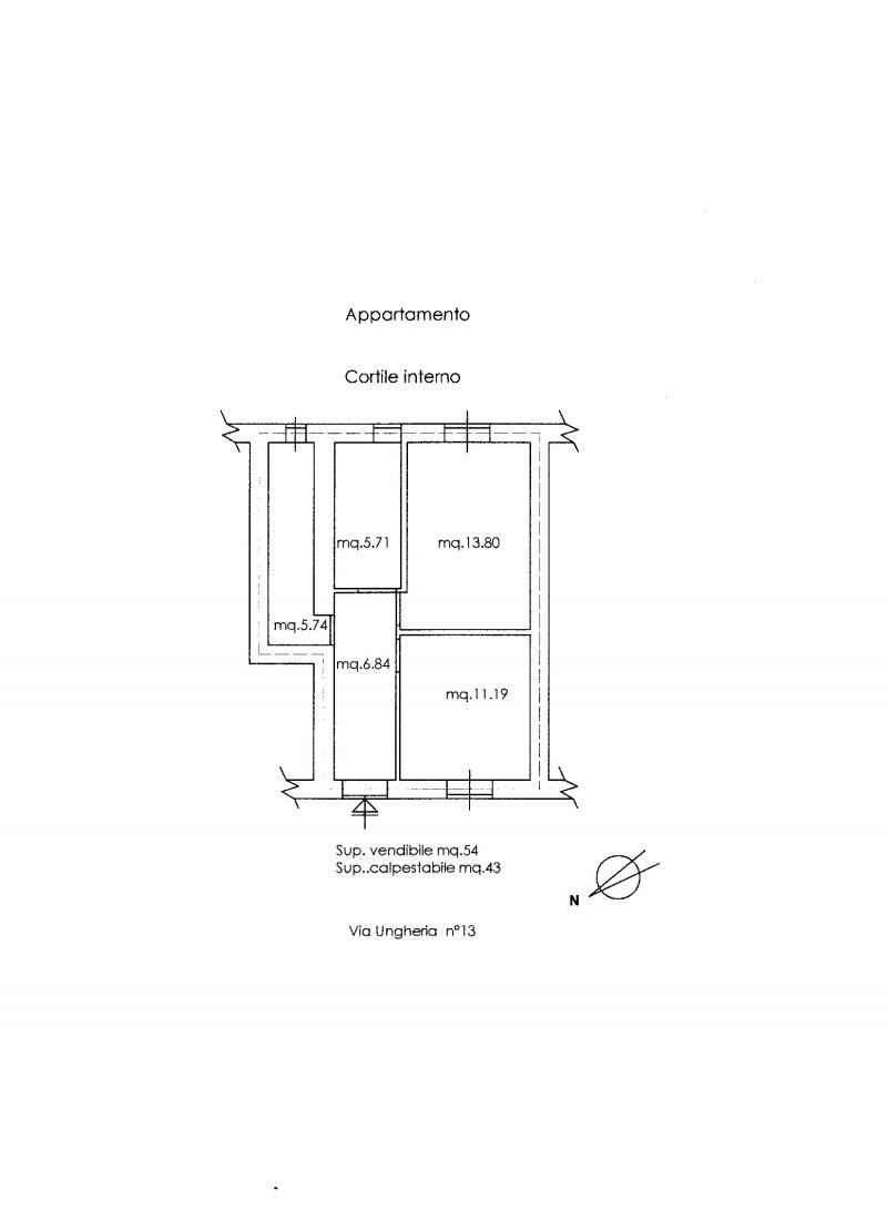 Vendita case e immobili a trevignano romano rm for Case in vendita trevignano romano