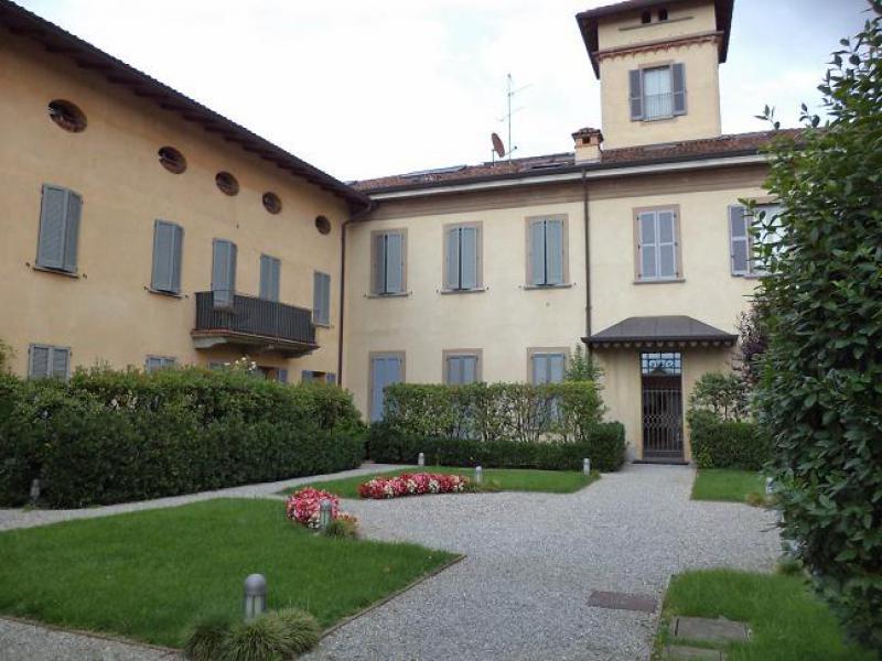 Annunci privati case in vendita milano for Case in vendita privati
