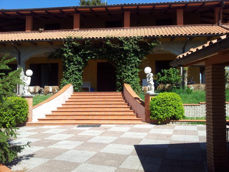 Vendere e comprare casa all 39 estero - Comprare casa italia ...