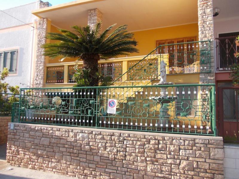 Immobiliare di fisso orietta agenzia immobiliare a galatina tel - Agenzie immobiliari gallipoli ...