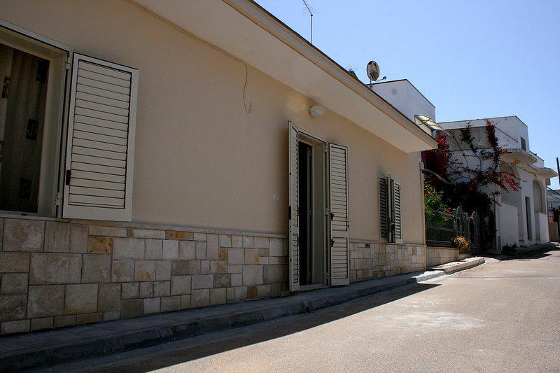 https://www.corriereimmobiliare.com/ita/foto-annunci-ridotte/ID_298165_1.jpg