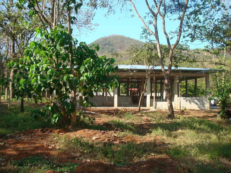 Vendita terreno edificabile a guanacaste nicoya samara for Case affitto costa rica