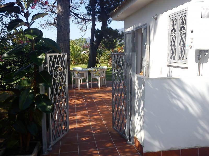 Cerchi annunci immobiliari gratuiti a san felice circeo lt for Piani patio gratuiti