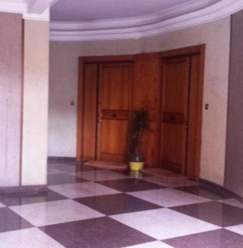 Appartamento zona talenti for Vendesi appartamento a roma