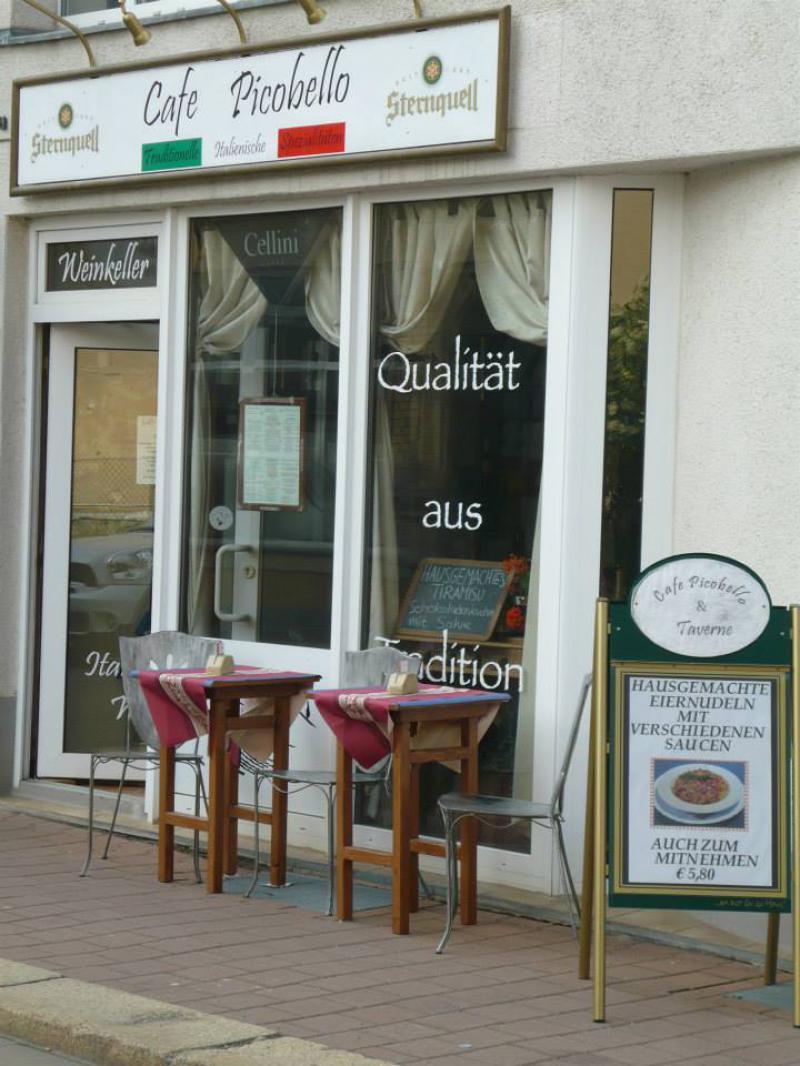 Cerchi Annunci immobiliari in Germania?