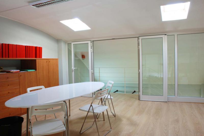 Affittasi unit immobiliare commerciale ad uso ufficio for Affittasi studio